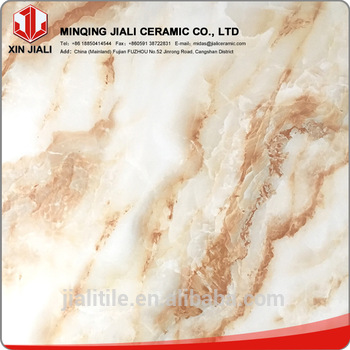 FP-61003 800 x 800mm Full Glaze Polished Tile