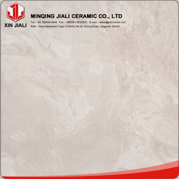 JiaLi 600 x 600mm 60001 floor tile ceramic