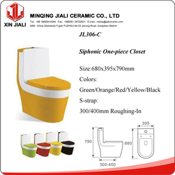 OEM Logo Reasonable toilet bowl price